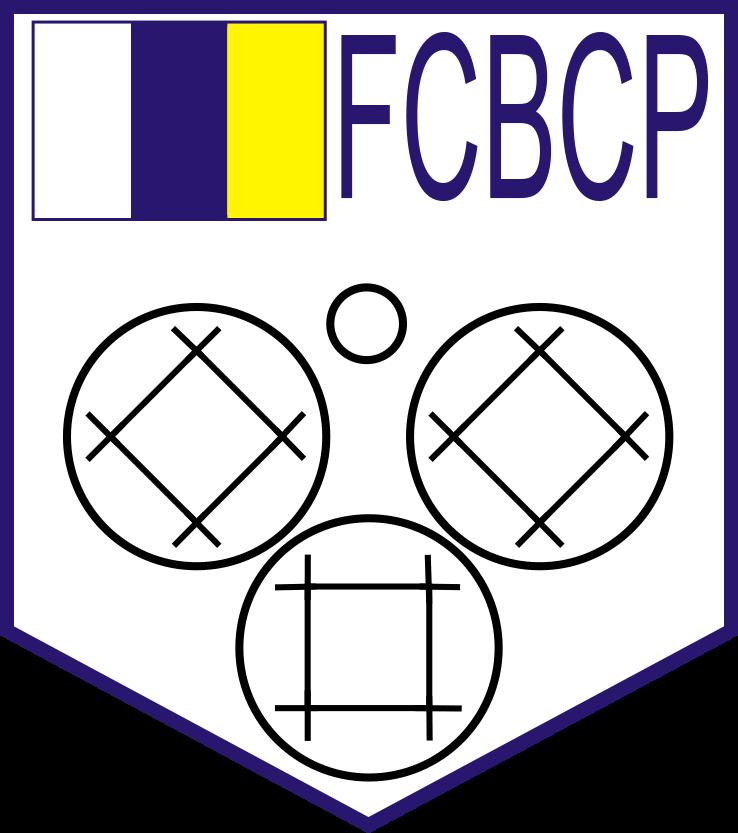 fcbolaypetanca.es